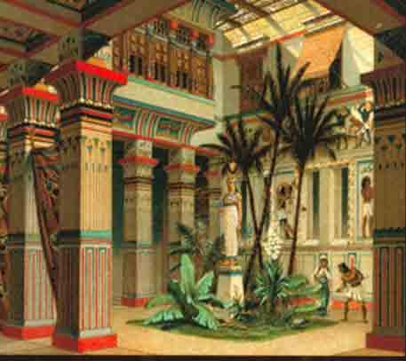 temple-11-5.jpg